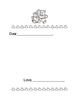 Best 25 Letter writing template ideas on Pinterest  Letter