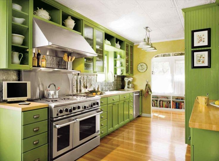 Best The 25 Best Sage Green Kitchen Ideas On Pinterest Sage 400 x 300