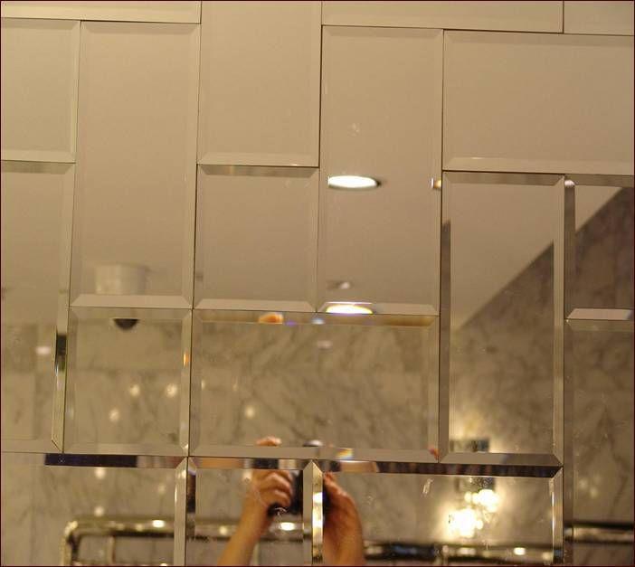 Best 25+ Beveled mirror ideas on Pinterest | Silver ...