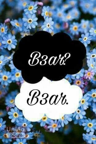 B3ars