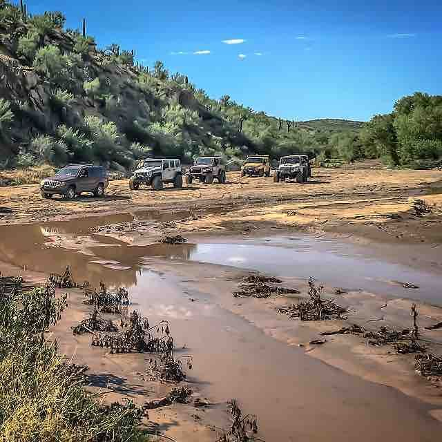 307 Best Jeep- Trails, Jamborees & Just Having Fun Images