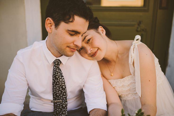 http://johannahietanen.com/wedding/elopement-destination-wedding-photographer/