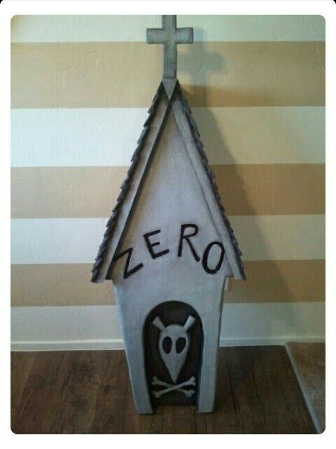 find this pin and more on decorations by ashesxx5 - Tim Burton Halloween Decorations