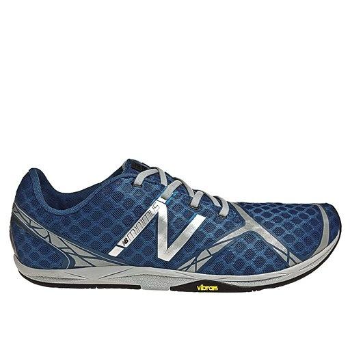 New Balance Minimus Zero MR00BS Running Shoe