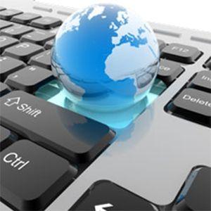 ¿Por qué tener una página web? http://www.isasoluciones.com/isablog/?p=454