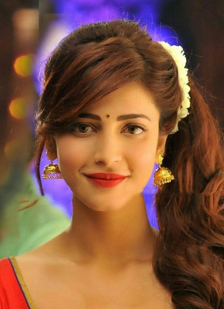 37 best Shruti hassan images on Pinterest | Bollywood actress ...