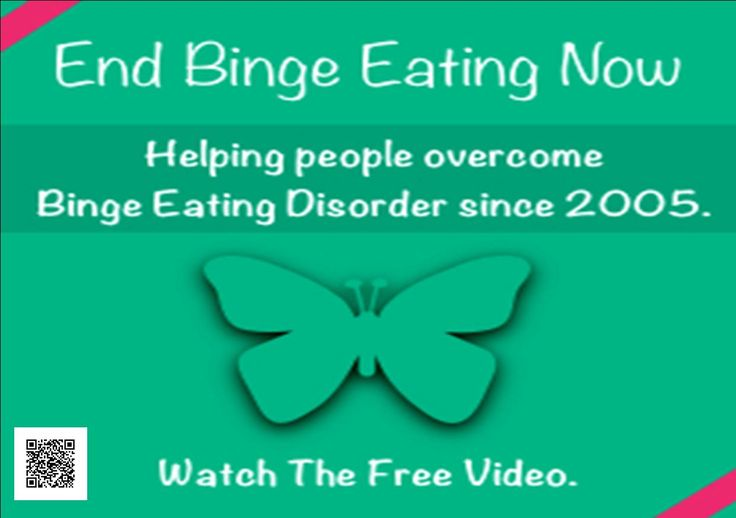Are You Ready To Finally Stop Binge Eating And Truly Take Control Of Your Life? http://ae3036-6uc3xeo13nfl49obmfj.hop.clickbank.net/?tid=ATKNP1023