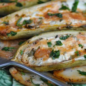 A perfect recipe during Lent! Marrows filled with ricotta and baked in the oven (qarabaghli mimli bl-irkotta)  Save Print Cook time 2 hours 10 mins Total time 2 hours 10 mins  A great recipe during Lent or when you don't feel like meat Author: www.amaltesemouthful.com (Marlene Zammit) Cuisine: Maltese Ingredients 4 - 5...Read More »