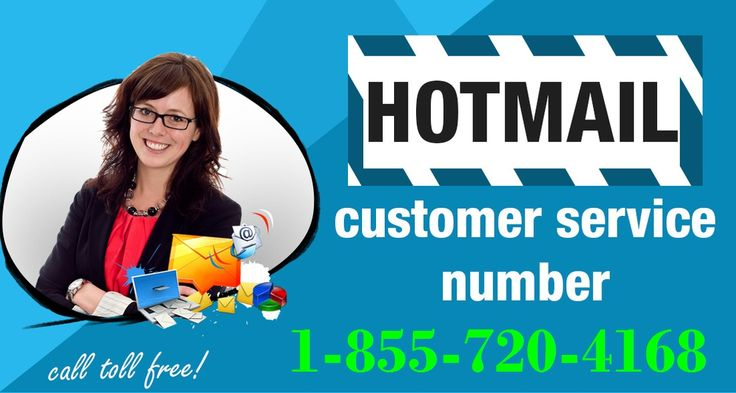 It's still thought of that the simplest approach is to call the #HotmailCustomerService sign for Hotmail and speak to a real person, any time of day or night, phone 1-855-720-4168 anytime. Click here :- http://goo.gl/cK3uZu