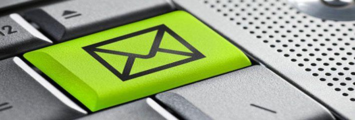 Boas Maneiras e Práticas em Marketing Direto: http://blog.7pontos.com.br/boas-maneiras-e-pratica-em-marketing-direto/ #Marketing