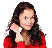 Aj mladí ľudia si môžu v banke otvoriť svoj vlastný účet | Naše hobby