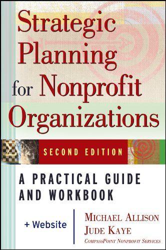 35 best Strategic Planning images on Pinterest Strategic - sample strategic plan
