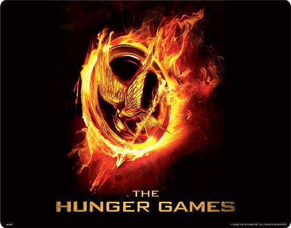 Google Image Result for http://www.skinit.com/assets/seo/jumbo_shot/jumbo_shot74849756/the-hunger-games-logo.jpg