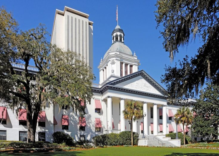 Andrew Gillum, Tallahassee Mayor - I'm being personally sued by the gun lobby. this lawsuit isn't about guns. It's about huge special interests, in this case the National Rifle Association (NRA), spending big money to take away local voices and local control, using tactics called preemption and super-preemption.