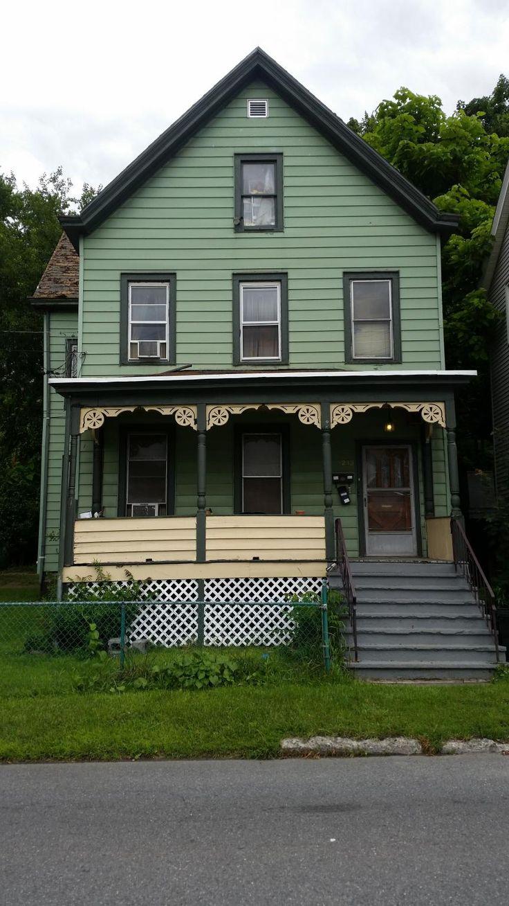 233 abeel street kingston ny house styles kingston ny