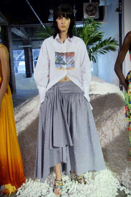 46 besten clothes Bilder auf Pinterest   Tuniken, Amandla stenberg ...