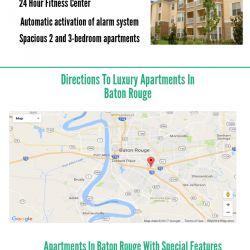 25+ best Apartments In Baton Rouge ideas on Pinterest | Baton ...