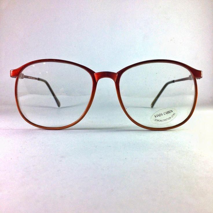 cced95b08 Flair Oculos (manosdeldiablo) no Pinterest