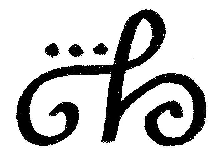 zibu symbol healing symbols pinterest gemstones