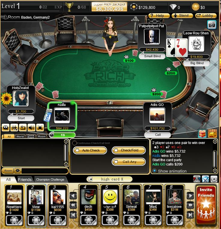 photo pokerrich_05_zps4f766baf.png