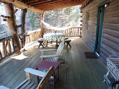 Cabin Vacation Rental In Woodland Park From VRBO.com! #vacation #rental #