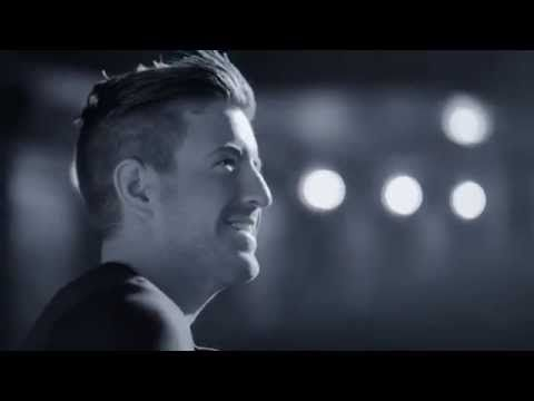 Say You Will by: Billy Gilman *Official Video* interview with out country music singer Billy Gilman http://greginhollywood.com/check-out-my-interview-with-out-country-music-singer-billy-gilman-and-see-his-new-single-say-you-will-118109