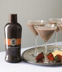 Dove Chocolate Discoveries Martini Mix 1000+ ideas about Dove...