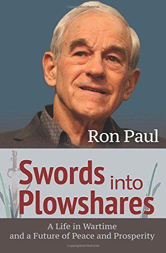 Swords into Plowshares by Ron Paul http://www.amazon.com/dp/0996426507/ref=cm_sw_r_pi_dp_dMKvwb1XXWVW6