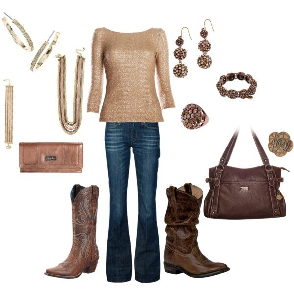 "For My Southern Gals  Grace Adele -- brown options""  https://samanthagoss.graceadele.us/GraceAdele/Buy"