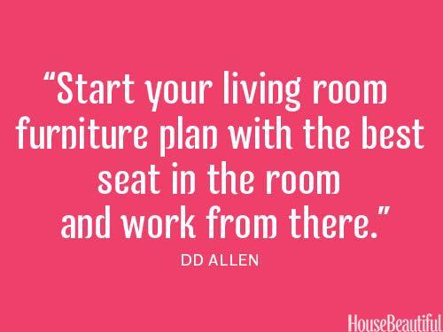 Tips For Interior Design 58 best interior design quotes images on pinterest   interior
