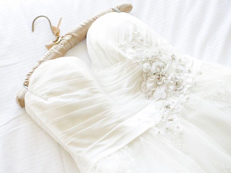 9 besten Estella\'s Bazaar Blog Bilder auf Pinterest | Brautkleid ...