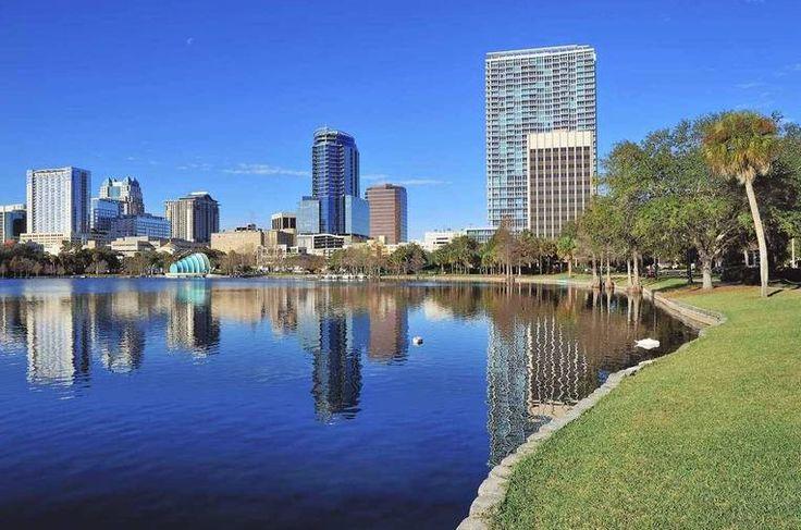 Economize em Orlando! Conheça os outlets mais legais para encher a sacola nos EUA http://r7.com/aJvR