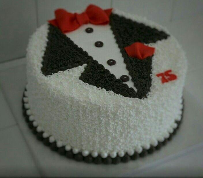 Pin By Diane Kosmicki On Cakes Birthday Cake For Husband Cake
