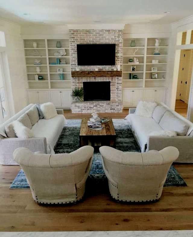Wood Living Room Furniture Luxury 13 Best Living Room Paint Colors Kanta Houzz Living Room Black Living Room Paint Colors For Living Room