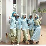 See this Instagram photo by @inspirasi_kebaya • 1,731 likes