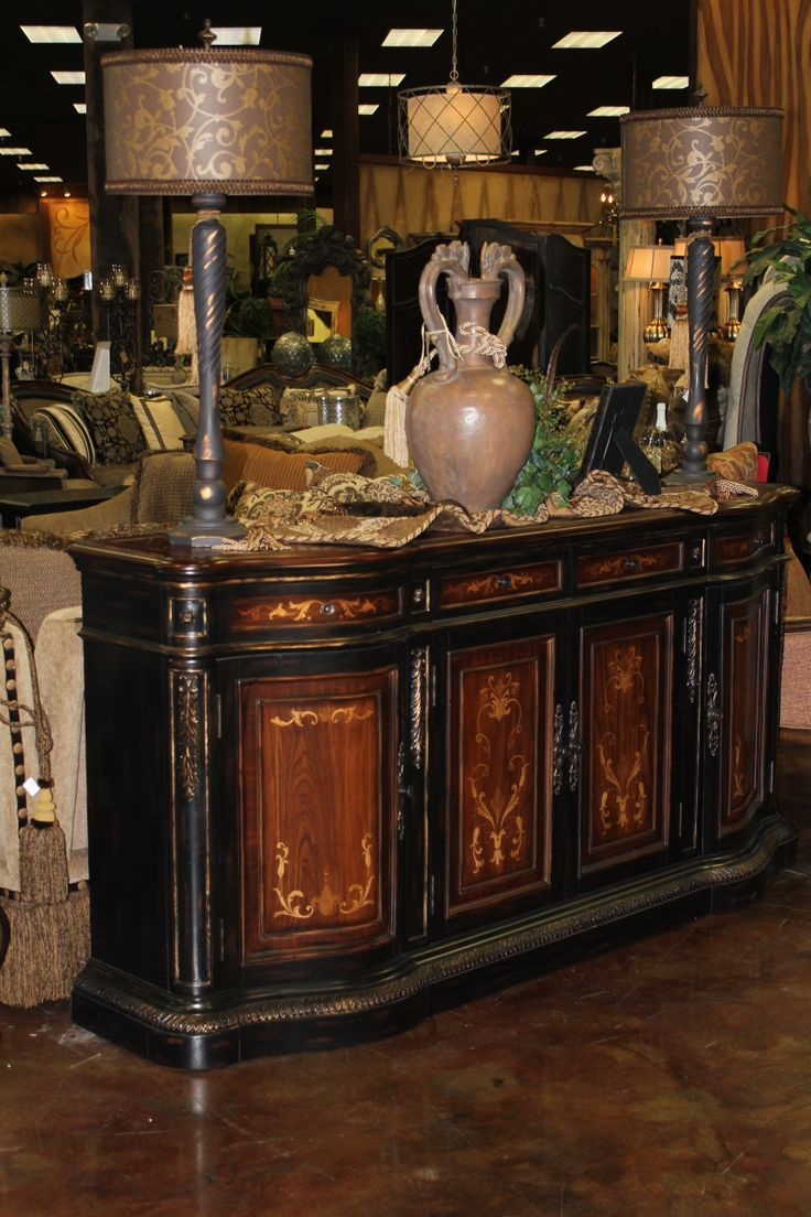 164 Best Images About Bombays Other Chests On Pinterest Hooker Furniture Furniture And