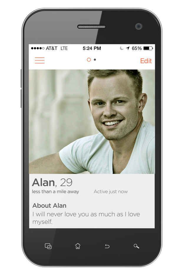 good dating profile bio Dating profile examples for women: 1) your username: (the bad & the good) this is one of the two first things that guys notice about you (the other being your profile pic).