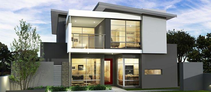APG Home Designs: Valentino. Visit www.localbuilders.com.au/home_builders_western_australia.htm to find your ideal home design in Western Australia
