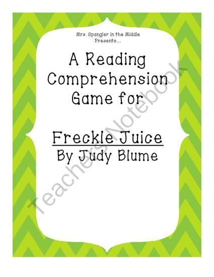 25 best ideas about freckle juice on pinterest read