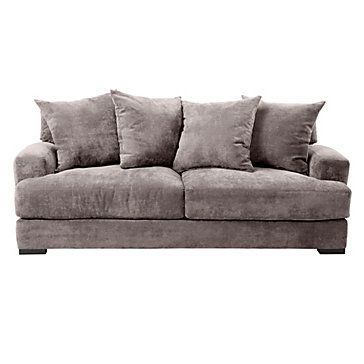 17 best images about lr sofa on pinterest shops martha for Affordable furniture alexandria louisiana