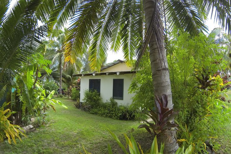 Matriki Beach Huts, Aitutaki: See 131 traveler reviews, 147 candid photos, and great deals for Matriki Beach Huts, ranked #2 of 13 specialty lodging in Aitutaki and rated 4.5 of 5 at TripAdvisor.