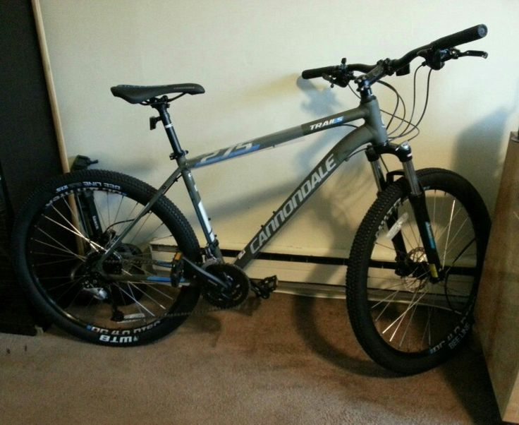 Best 25+ Cannondale mountain bikes ideas on Pinterest | Cannondale lefty, Cannondale bikes and