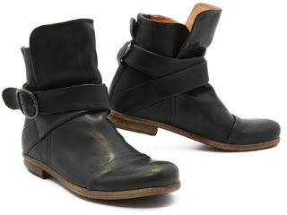 65 best boots images on pinterest cowboy boot cowboy for Eileen fisher motor boots