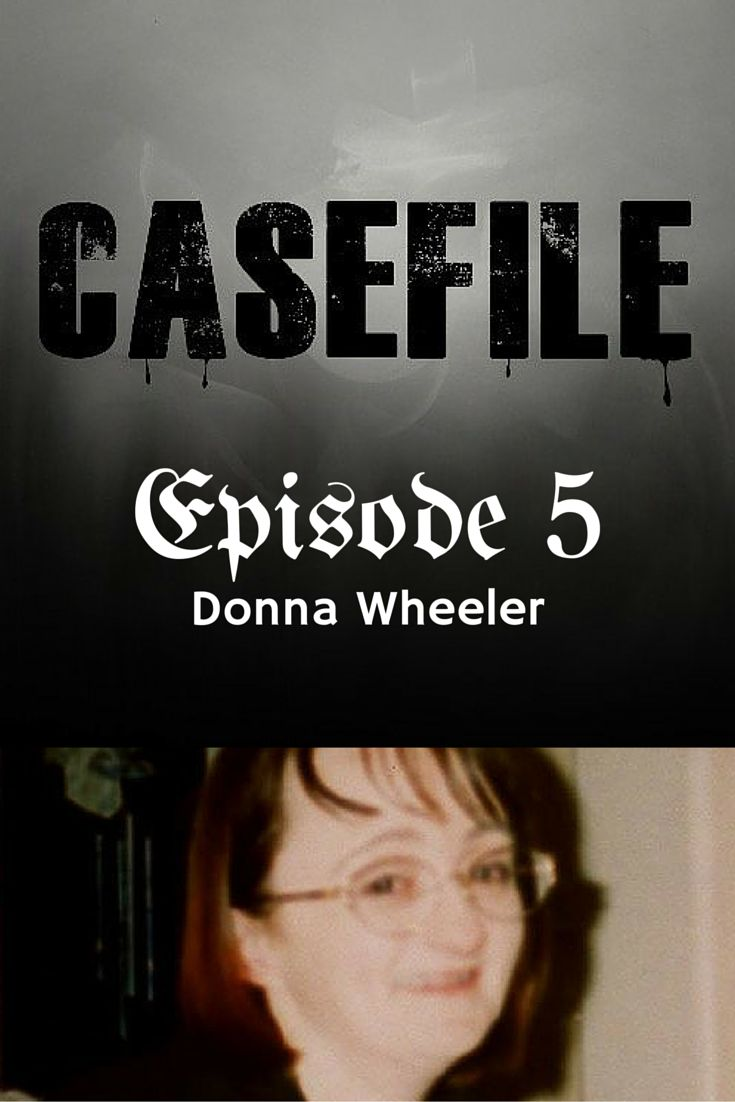On Tuesday the 2nd of November 1999 Donna Wheeler was found murdered in her home in Berala, Western Sydney. There were several suspects. Was it her ex husband John who found her body and called the police? Was it her violent ex boyfriend Keith who was recently arrested for assaulting Donna. Keith wasn't happy that Donna was spending a lot of time with his Brother Colin since they separated. Speaking of Colin, he was seen with Donna on the night of her death. Which leaves us with the phone…