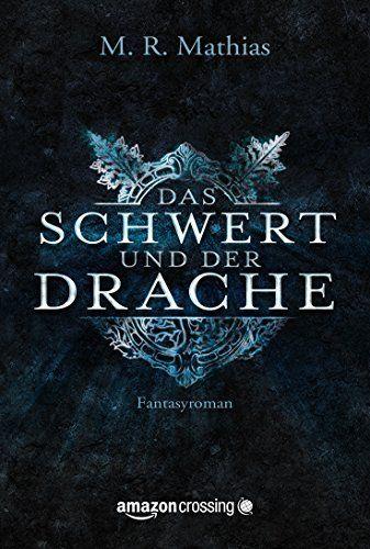 Das Schwert und der Drache (German Edition), http://www.amazon.com/dp/B00NI57OTE/ref=cm_sw_r_pi_awdm_QSarub1Q2WD9X