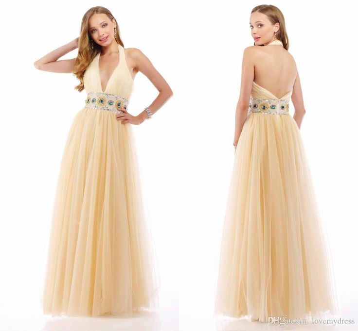 Best 25  Clearance prom dresses ideas on Pinterest | Pretty ...