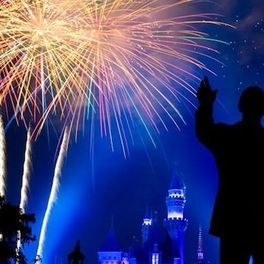 I got 47 out of 47! Quiz: How Many of These Disneyland Attractions Have You Been On?   Oh My Disney