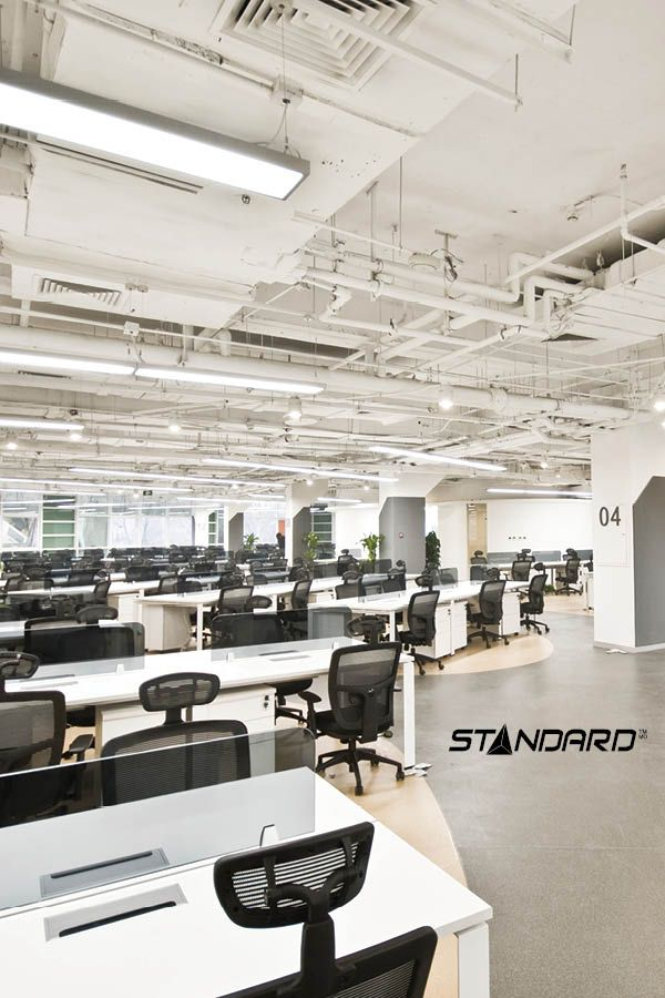 office light. find all the solutions you need to modernize your office building u003eu003e http light