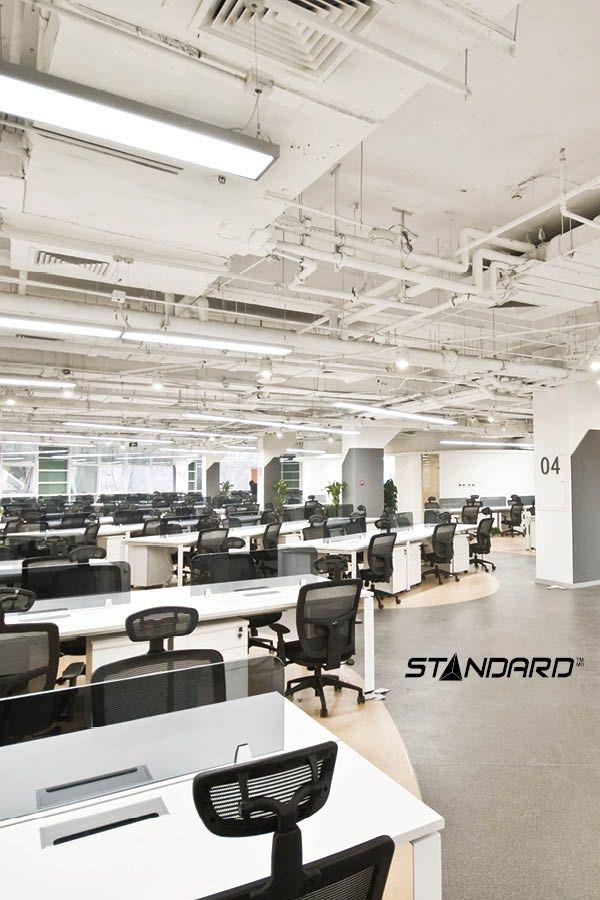 165 best Office Light images on Pinterest Office designs