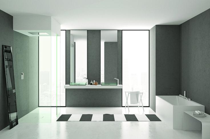 Euclide | Design: Alessandro Mendini